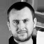 Михал Яшевич