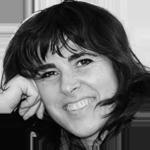Валентина Варлато
