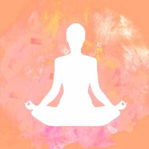 Утренняя онлайн-медитация с Еленой Мунициной (второй центр)