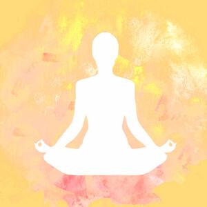 Утренняя онлайн-медитация с Анастасией Власовой (третий центр)