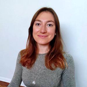 Йога для начинающих с Марией Гринюк (трансляция класса) / 1,5 часа